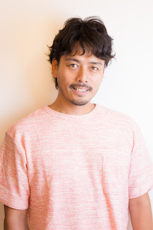 増田 貴久