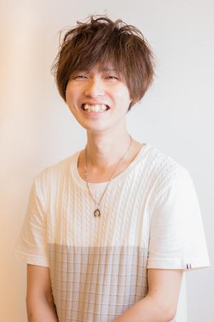 Jun Fujiyama