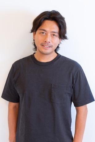 Takahisa Masuda