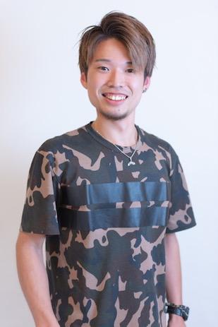 Koki Yokota